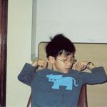 Hong Kong child1